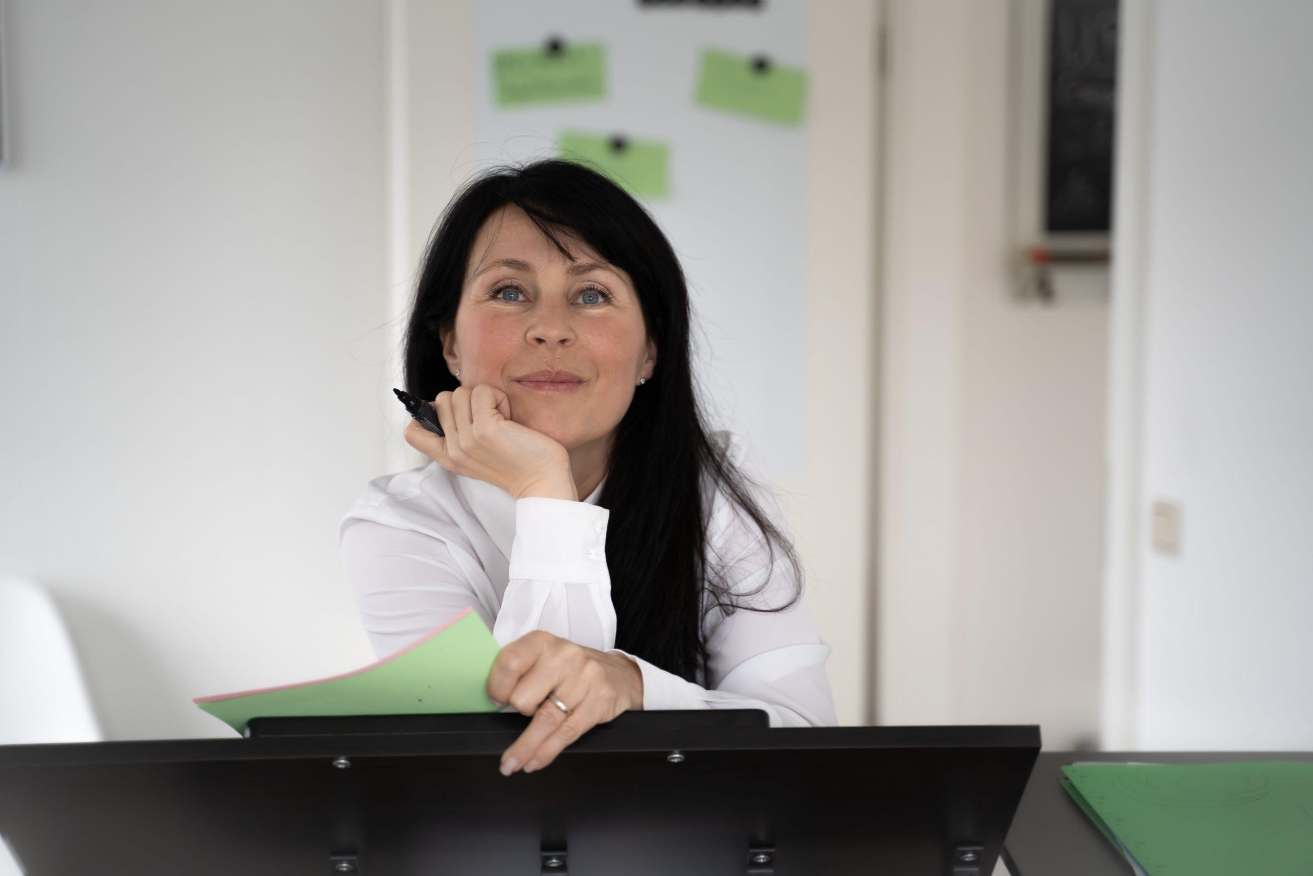 Emma Schulz